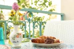 colazione-camere-borgo-24
