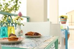 colazione-camere-borgo-25
