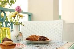 colazione-camere-borgo-26