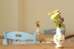 colazione-camere-borgo-27