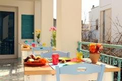 colazione-camere-borgo-8