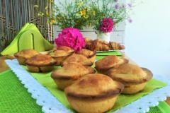 colazioni-d-aragona-6ok